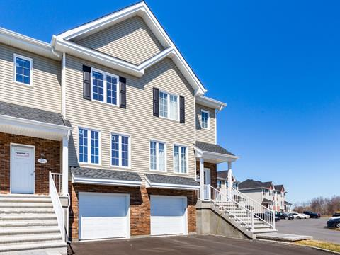 Maison à vendre à Contrecoeur, Montérégie, 5274, Rue des Érables, 25417510 - Centris
