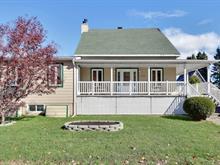 House for sale in Shawinigan, Mauricie, 1244, Chemin de Saint-Jean-des-Piles, 14556896 - Centris