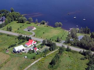 Maison à vendre à Sainte-Praxède, Chaudière-Appalaches, 5956, Route  263, 27866499 - Centris.ca