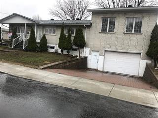 Maison à vendre à Longueuil (Le Vieux-Longueuil), Montérégie, 90, Rue  Lafrance, 27536716 - Centris.ca