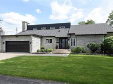 Maison à vendre à Sainte-Rose (Laval), Laval, 1, Rue de la Belle-Plage, 10366778 - Centris.ca
