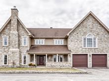 Maison à vendre à La Pêche, Outaouais, 50, Chemin de l'Orée-du-Bois, 27244607 - Centris