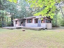 Cottage for sale in Val-des-Monts, Outaouais, 1095, Chemin du Fort, 14796230 - Centris.ca