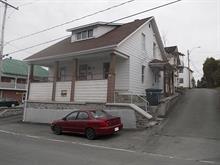 Quadruplex à vendre à Saint-Georges, Chaudière-Appalaches, 233 - 237, 120e Rue, 21568582 - Centris.ca