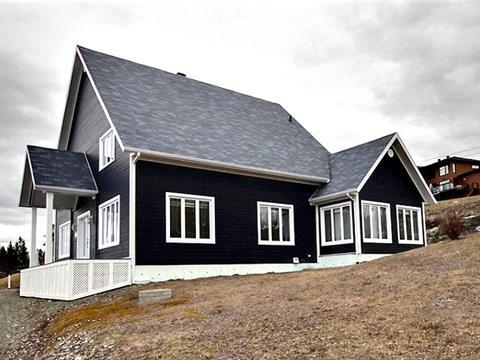 Maison à vendre à Témiscouata-sur-le-Lac, Bas-Saint-Laurent, 971, Rue  Leclerc, 21575361 - Centris