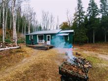 Maison à vendre à Lac-Matawin, Lanaudière, Lac  Kempt, 21949756 - Centris.ca