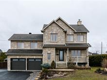 Maison à vendre à Beauport (Québec), Capitale-Nationale, 535, Rue de la Girouille, 20172488 - Centris.ca