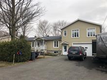 House for sale in Saint-Roch-de-Richelieu, Montérégie, 450, Rue  Duhamel, 20806945 - Centris.ca