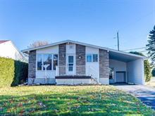 Maison à vendre à Masson-Angers (Gatineau), Outaouais, 115, Rue  Joseph-Gosselin, 26927816 - Centris
