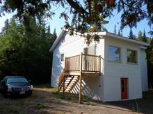 House for sale in Latulipe-et-Gaboury, Abitibi-Témiscamingue, 113, Chemin du Lac-des-Bois, 14368546 - Centris