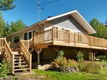 House for sale in Saint-Barthélemy, Lanaudière, 650, Rue  Cyr, 24981215 - Centris.ca