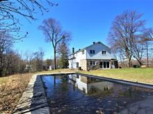 House for sale in Pointe-Claire, Montréal (Island), 99, Avenue  Cedar, 23528196 - Centris