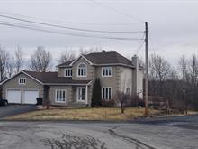 Maison à vendre à Saint-Éphrem-de-Beauce, Chaudière-Appalaches, 1, Rue  Fluet, 14629332 - Centris.ca