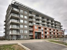 Condo à vendre à Saint-Lambert (Montérégie), Montérégie, 100, Rue  Cartier, app. 802, 15414356 - Centris.ca