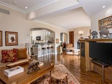 Maison à vendre à Côte-des-Neiges/Notre-Dame-de-Grâce (Montréal), Montréal (Île), 4945, Avenue  Glencairn, 17024610 - Centris.ca