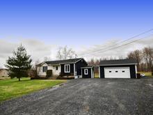 Maison à vendre à Shefford, Montérégie, 48, Rue  Kavanagh, 14564263 - Centris