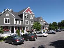 Maison à louer à Rigaud, Montérégie, 18, Chemin du Hudson Club, 15205269 - Centris.ca