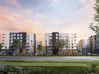 Condo / Appartement à louer à Mascouche, Lanaudière, 1, Rue  Sicard, app. 504, 13546876 - Centris.ca