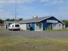 Bâtisse commerciale à vendre à Saint-Lucien, Centre-du-Québec, 2755A - 2755B, 4e Rang, 27290196 - Centris
