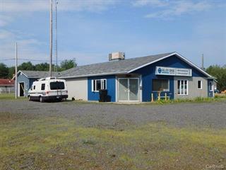 Commercial building for sale in Saint-Lucien, Centre-du-Québec, 2755A - 2755B, 4e Rang, 27290196 - Centris.ca