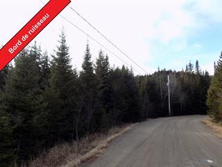 Lot for sale in Lantier, Laurentides, Chemin de la Rivière, 28376871 - Centris.ca