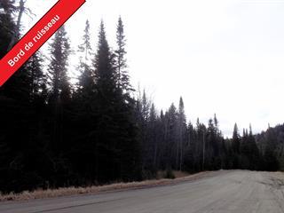 Lot for sale in Lantier, Laurentides, Chemin de la Rivière, 26039855 - Centris.ca