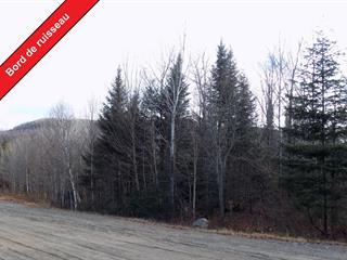 Terrain à vendre à Lantier, Laurentides, Chemin de la Rivière, 25878468 - Centris.ca