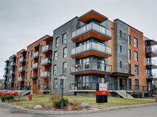 Condo for sale in Les Chutes-de-la-Chaudière-Ouest (Lévis), Chaudière-Appalaches, 975, Route des Rivières, apt. 402, 27906660 - Centris.ca