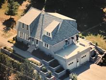 House for sale in Warwick, Centre-du-Québec, 12, Rang des Moreau, 28221946 - Centris.ca