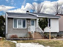 House for sale in Saint-François (Laval), Laval, 5714, Rue  Labrèche, 12292572 - Centris.ca