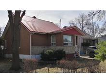 House for sale in Le Sud-Ouest (Montréal), Montréal (Island), 6170, Rue  Angers, 22243695 - Centris.ca