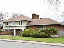 House for sale in Saint-Lambert, Montérégie, 239, Avenue de Putney, 27420511 - Centris