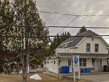 4plex for sale in Val-Morin, Laurentides, 6051 - 6077, Rue  Morin, 14824877 - Centris