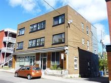 Quintuplex à vendre à Shawinigan, Mauricie, 572 - 574, 4e Rue, 19847495 - Centris.ca