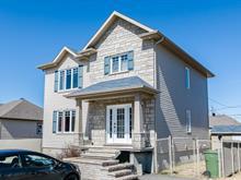 House for sale in Sainte-Catherine-de-la-Jacques-Cartier, Capitale-Nationale, 26, Rue  Coloniale, 11573587 - Centris.ca