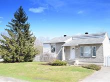 Maison à vendre à Lavaltrie, Lanaudière, 111, Rue de Louisbourg, 19599075 - Centris.ca