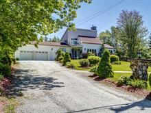 House for sale in Orford, Estrie, 73, Rue des Geais-Bleus, 22029533 - Centris.ca