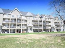 Condo à vendre à Repentigny (Repentigny), Lanaudière, 1302, Rue  Notre-Dame, app. 401, 23698538 - Centris.ca