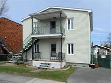 Duplex for sale in Salaberry-de-Valleyfield, Montérégie, 52 - 54, Rue  Ellen, 19993874 - Centris.ca