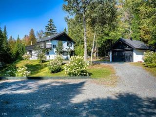 Maison à vendre à Sainte-Marguerite-du-Lac-Masson, Laurentides, 118, Rue du Lac-Croche, 15762430 - Centris.ca