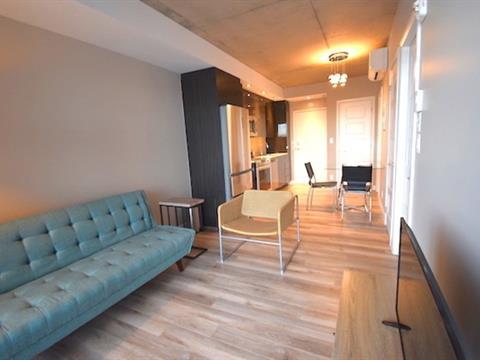 Condo / Apartment for rent in Sainte-Foy/Sillery/Cap-Rouge (Québec), Capitale-Nationale, 937, Avenue  Roland-Beaudin, apt. 403, 14117388 - Centris.ca