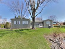 Maison à vendre à Saint-Paul-de-l'Île-aux-Noix, Montérégie, 901, 4e Rue, 18078676 - Centris.ca