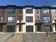 Maison à vendre à Duvernay (Laval), Laval, 1125, Rue des Balades, 12517716 - Centris.ca