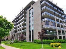 Condo for sale in Sainte-Foy/Sillery/Cap-Rouge (Québec), Capitale-Nationale, 888, Rue  Valentin, apt. 210, 27849901 - Centris.ca