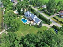 House for sale in Saint-Placide, Laurentides, 483, Chemin de la Pointe-aux-Anglais, 22534967 - Centris
