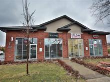 Commercial unit for rent in Brossard, Montérégie, 4305, Chemin des Prairies, suite D, 20349773 - Centris