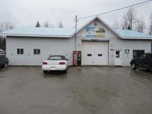 Bâtisse commerciale à vendre à Lac-des-Écorces, Laurentides, 758, boulevard  Saint-Francois, 19068017 - Centris.ca