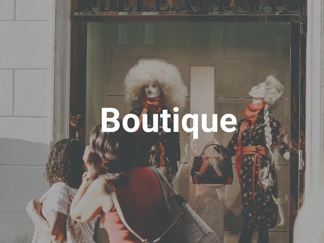 Local commercial à louer à Québec (La Haute-Saint-Charles), Capitale-Nationale, 254, Rue  Racine, 10643739 - Centris.ca