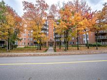 Condo for sale in Sainte-Foy/Sillery/Cap-Rouge (Québec), Capitale-Nationale, 3699, Avenue des Compagnons, apt. 104, 24735457 - Centris