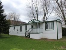 Mobile home for sale in Shefford, Montérégie, 210, 2e Avenue, 9791081 - Centris.ca